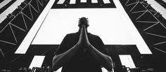 Tchami unveils his brand new label 'Confession' - HousePlanet