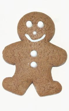 The best recipe for gingerbread men! Use this recipe for easy gingerbread men or any other cutouts you have cookie cutters for! Perfect for Christmas cookies! Gingerbread Man Cookies, Almond Cookies, Cupcake Cookies, Gingerbread Men, Chocolate Cookies, Christmas Cookies, Cupcakes, Italian Christmas Cookie Recipes, Italian Cookie Recipes