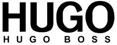 Resultado de imagen para hugo boss logo
