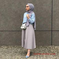 Sofistike ve şık moda trendleri, düğün için abiye modelleri, gece elbiseleri. En tarz sokak modası kombinleri ve şık kıyafetlerden oluşan stil ve moda sitesi  #tesettür #etek #moda #fashion #hijab #hijabfashion #hijaboutfit #hijabstyle