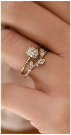 Most Popular Engagement Rings, Dream Engagement Rings, Most Beautiful Engagement Rings, Classic Engagement Rings, Wedding And Engagement Rings, Unconventional Engagement Rings, Different Engagement Rings, Disney Wedding Rings, Cushion Cut Engagement Ring