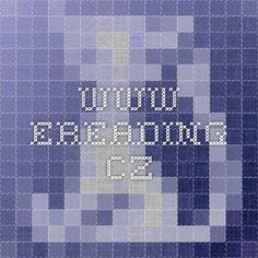 www.ereading.cz