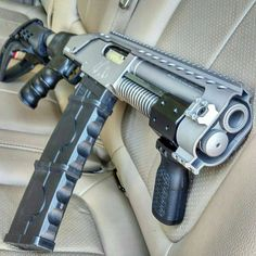Black Aces Tactical is dedicated to providing the best shotgun products available. Military Weapons, Weapons Guns, Guns And Ammo, Rpg Cyberpunk, Combat Shotgun, Tactical Shotgun, Custom Guns, Fire Powers, Cool Guns