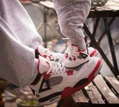 For our baby boy♥ matching shoes with Daddy Theo Horan, Niall Horan, James Horan, Nike Outfits, Boy Outfits, Baby Boys, Baby Daddy, Lil Boy, Cute Kids