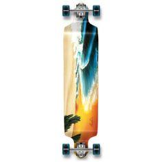 YO_drop_down_longboard_beach_complete_front__46277.1443061331.800.800