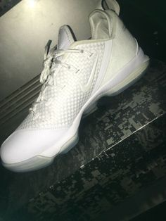 size 40 b20a0 f8a5d Lebron XIV low, Brand new basketball shoes! Traci Bolin · Athletic Shoes