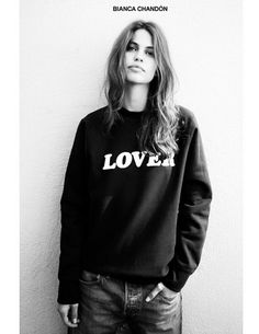 We are looking to the 1970′s to inspire womenswear slogans. Subscribers click HERE for the full report