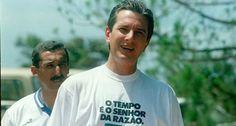 :: Meu olhar filosófico :: : Acorda Brasil!