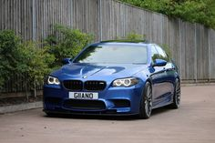 Bmw M5 F10, Bmw M4, Bmw 535i M Sport, Chrome Cars, Car Goals, Bmw 5 Series, Sports Sedan, Bmw Motorcycles, Audi Cars