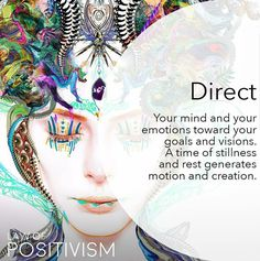 Direct to your inspiration and generate creation. Spiritual Enlightenment, Spiritual Guidance, Spiritual Wisdom, Spiritual Growth, Spiritual Awakening, Reiki, Coaching, Positive Energie, Mind Body Soul