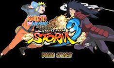Kumpulan Game Naruto Senki for Android Full Version Mod Apk Naruto Shippuden Anime, Boruto, Naruto Games, Girls Anime, Hayao Miyazaki, Totoro, Android, Anime Couples, Anime Art