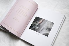 Dollydust Baby Books & Photo Albums ☆ #photoalbum £weddingalbum #photobook #babybook #memorybook #milestones#babyalbum #journal #photobook #customizable First Time Parents, Baby Books, Parent Resources, We Are The World, Memory Books, Baby Prints, Newborn Photos, New Moms, Children Photography