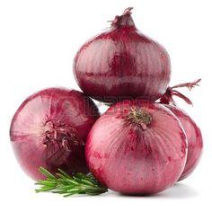 Insalata+cipolle+rosse+di+Tropea+aromatizzata+alle+spezie+piatto+del+benessere