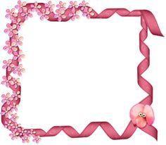 ZBDU_Flowered_Frame.png