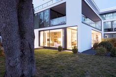 Apartament w Monachium