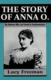 """Tal vez Anna O. sea la paciente más célebre de Freud, en la que aplicó su """"cura por la palabra"""". #Freud #psicoanálisis #AnnaO"""