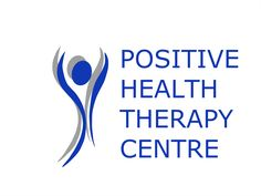 Established in 2009 the Positive Health Centre in Borough Green, Kent has provided a friendly and welcoming environment in which individuals can have a positive effect on their mind and body.  We offer a range of complementary treatments and therapies to suit a variety of long and short term needs.  Treatments offered: Osteopathy Cranial Osteopathy (Adult and Child) Pilates Classes & One to One Sessions Beauty Therapy Women's and Men's Health Physiotherapy Pilates Classes, Health Center, Centre, Environment, Therapy, Range, Mindfulness, Positivity, Suit