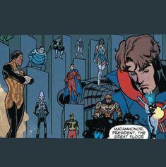 Presidents, Comic Books, Superhero, Comics, Cover, Art, Art Background, Kunst, Cartoons