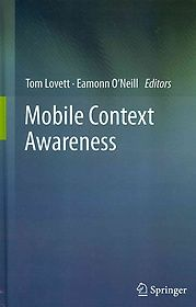 Lovett, Tom; O'Neill, Eamonn (Eds.)  2012, 2012, XII, 186 p. 73 illus.  http://www.springer.com/computer/hci/book/978-0-85729-624-5