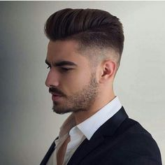 Tapered+Back+Comb