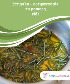 Seaweed Salad, Green Beans, Vegetables, Healthy, Ethnic Recipes, Food, Therapy, Diet, Health