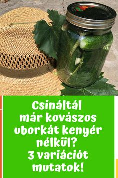 Marvel, Canning, Hungary, Home Canning, Conservation