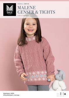 Søkeresultater for « Baby Barn, Eco Baby, Tights, Fair Isles, Wool, Sweaters, Design, Fashion, Threading