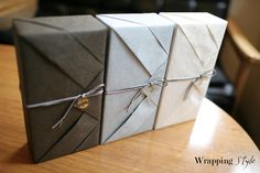 선물하는 날엔, 랩핑스타일! www.wrappingstyle.com http://blog.naver.com/wrapping_st #전통포장 #혼수포장 #예단포장 #감성랩핑 #힐링포장 #수업작품 #포장대행