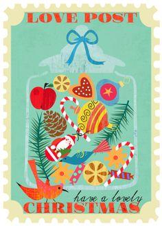 love post jar small By Sevenstar aka Elisandra
