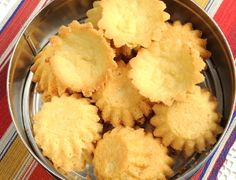 Bagan, Cookie Recipes, Snack Recipes, Snacks, Bun Recipe, Candy Cookies, Swedish Recipes, Food Cakes, Holiday Recipes