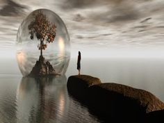 "Viver na Eternidade: Também já fui ""Eterna Insatisfeita"""