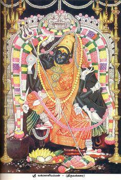We at Templefolks provide you pooja and prasadam from various temples where you want blessings from. Saraswati Goddess, Indian Goddess, Shiva Shakti, Goddess Lakshmi, Durga Maa, Lord Murugan Wallpapers, Hindu Deities, Hinduism, Lakshmi Images