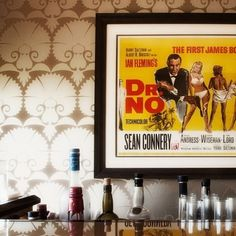 85 Original Movie Posters from then Til Now ...