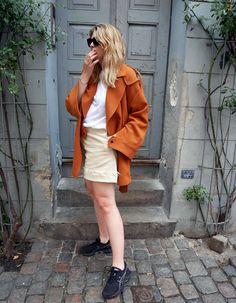 fashionpolish_madsnorgaard_stories_asics_malenebirger_2