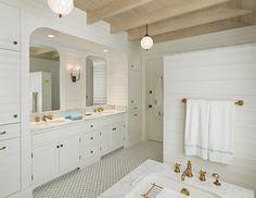 Dearborn Builders & Tory Haynes Interiors | Decor Advisor