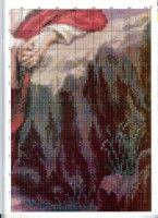 Gallery.ru / Фото #18 - 4 12 (92) - logopedd