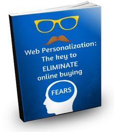 Web Personalization Ebook: FREE DOWNLOAD