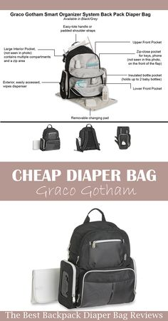 DAM MAD Extreme 5 Season Sleeping Bag Rstop Schlafsack Doppel-System Schlaf Sack