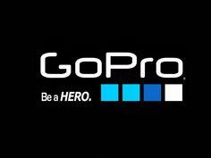 #Piso9Digital » #GoPro va por la realidad virtual y los #drones