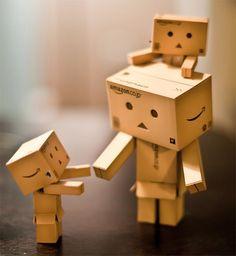 Danbo Robot | danbo_robot_5.jpg
