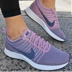 finest selection 2a78e 4dad2  nike dualtone racer  sneakers  trainers  fitness  gym  fitspo  bodybuilding