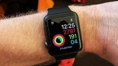 Running Man of Tech: Apple Watch 2: the full 26.2 mile marathon test Read more Technology News Here --> http://digitaltechnologynews.com The full test  Well that's that done then. I'll get the bragging bit out of the way mostly because I'm on the train back home and I'm still basking in the afterglow of a hugely successful race at the UK's Chester Marathon.  Two days ago I wondered whether the Apple Watch 2 could actually last a marathon - and all the prep that came with that - and now I've…