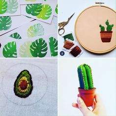 We're looking forward to having plant-loving crafty stitcher @hannah____marshall with us this Saturday! Come and pick up a cactus or two!  GRUB SPRING FEAST SATURDAY 2ND APRIL 12pm-8pm SADLER'S YARD NOMA HANOVER STREET M60 0AB  #NOMA #NOMAManchester #spring #craftbeer #craftale #manchester #sadlersyard #streetfood #manchesterstreetfood #manchesterbeer #workshops #gin #flowers #springhassprung #cactus #hannahmarshall by grubmcr