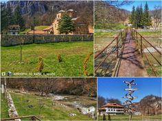 Serbia Travel, Novi Sad, Orthodox Christianity, Love People, Travel Advice, Where To Go, My World, Geography, Photo S