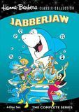 Hanna-Barbera Classic Collection: Jabberjaw - The Complete Series [4 Discs] [DVD], 15529497