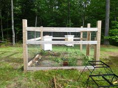 One of the most important things that you can do to ensure the success of your hives as well as your successes as a beekeeper is to ensure that you place your beehives in the proper location. This is just as important as keeping bees and should be considered prior to installing your bees in …