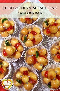 Meringue, Juice Plus, Italian Cookies, Italian Recipes, Cake Recipes, Muffin, Gluten Free, Sweets, Vegetables