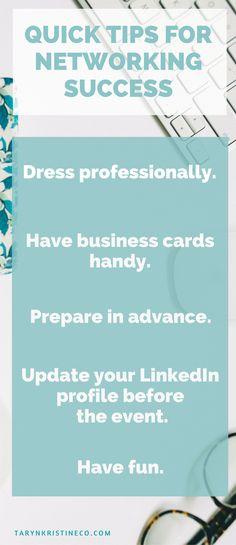 Superb Networking | Networking Tips | Network | Millennials Networking | LinkedIn  | Career Advice | Career
