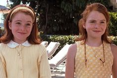 Which Pop Culture Twins Should You Become Triplets With?