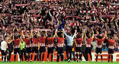 Athletic Club Bilbao http://www.blogseitb.com/athleticbilbao/wp-content/uploads/2012/06/16.jpg